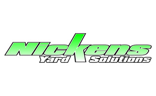 Nickens Yard Solutions